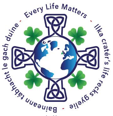SPF-New-Logo-w-Circular-Text-lg